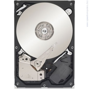 Твърд диск SEAGATE HDD Desktop Barracuda 7200 3TB ST3000DM001 Твърд диск SEAGATE HDD Desktop Barracuda 7200 3TB ST3000DM001