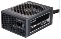 Захранване Be Quiet DARK POWER PRO 11 1200W - 80 Plus Platinum