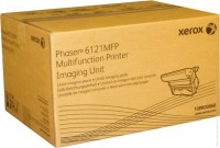 Консуматив Xerox Phaser 6121MFP Imaging unit