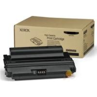 Xerox Phaser 3435 Stnd-Cap Print Cartridge Съвместимост: Phaser 3435DNЦвят: черен