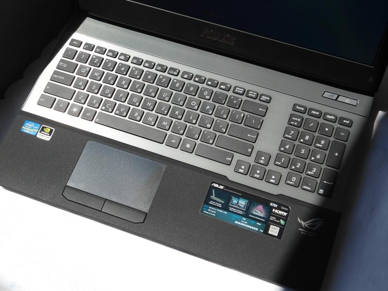 ASUS U31SG Atheros AR8151 LAN Drivers for Windows 7