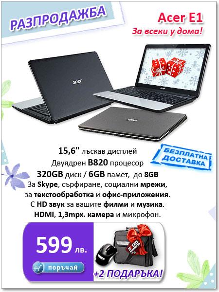 Acer_E1_RAZPROD_599lv+2Pod