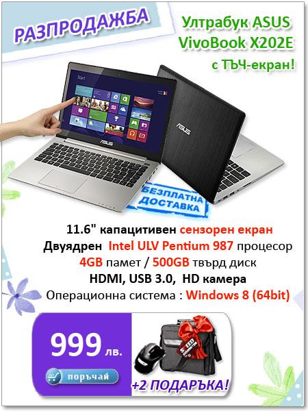ASUS_VivoBook_X202_RAZPROD_999lv+2Pod