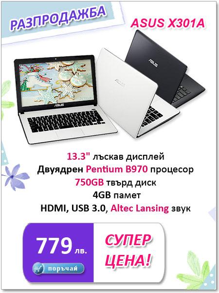 ASUS_X301A_RAZPROD_779lv