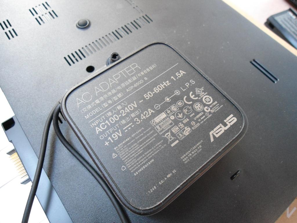 Asus X501A (126)