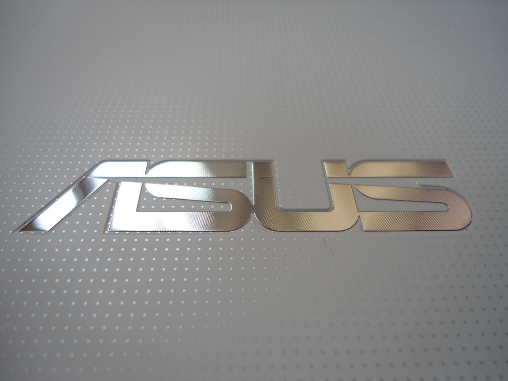 Asus X501A (31)