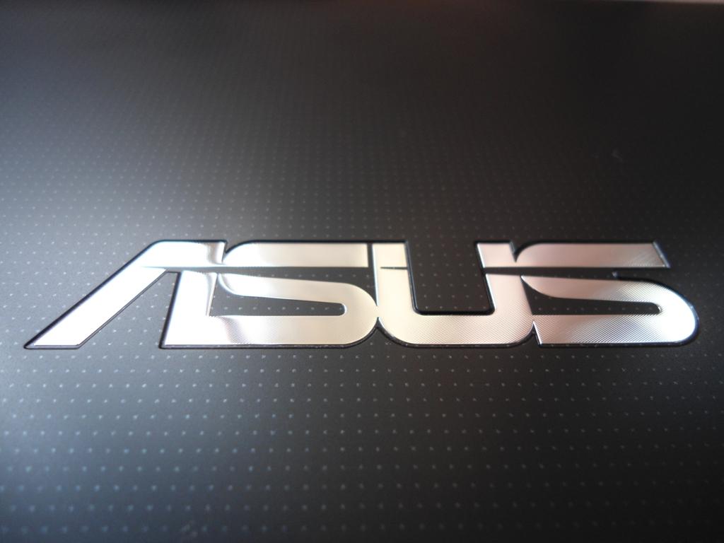 Asus X501A (32)