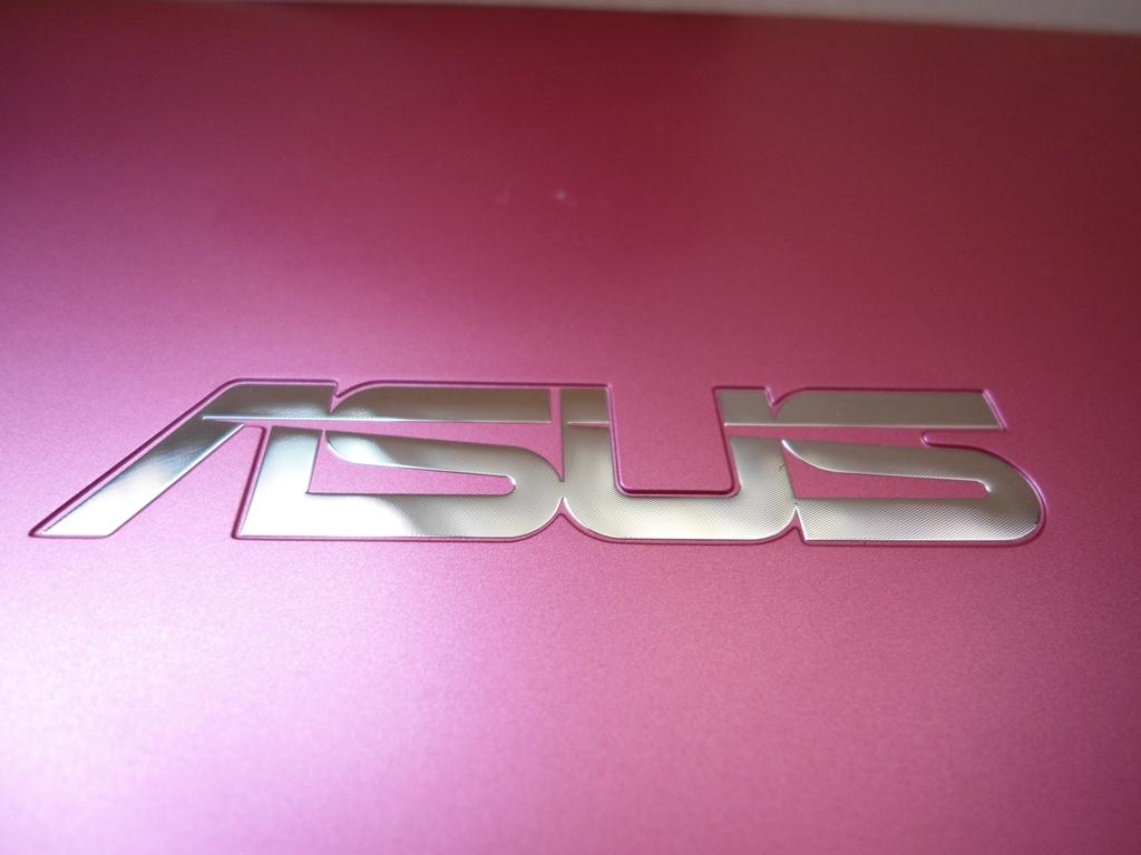 Asus X501A (33)