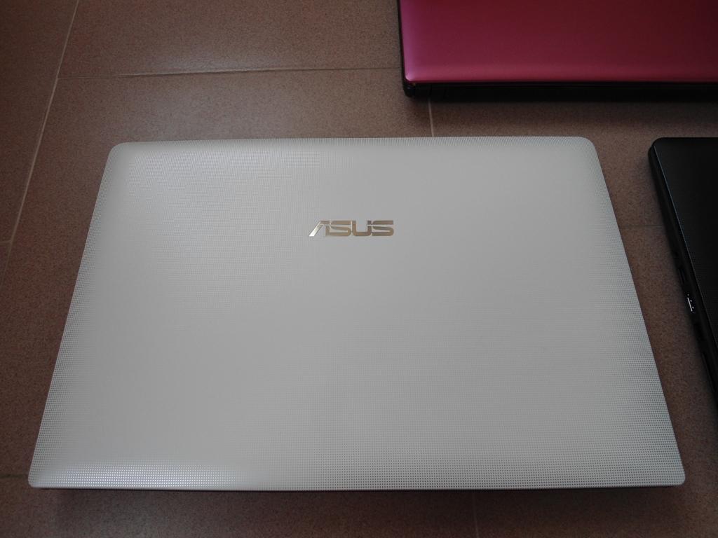 Asus X501A (34)