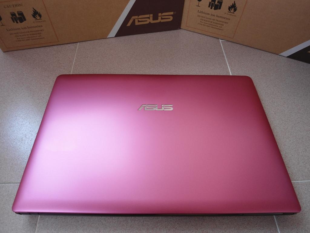 Asus X501A (36)