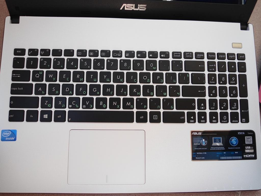 Asus X501A (69)