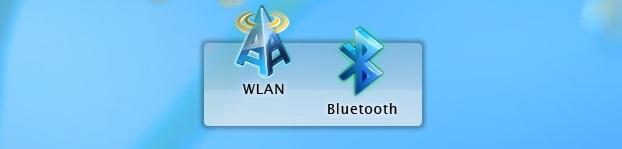 Asus X501A intel wireless display