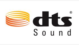 dts-sound