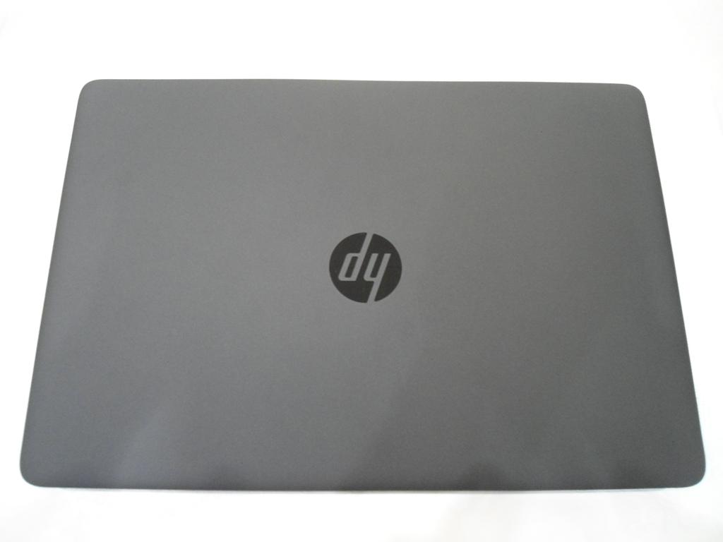 HP ProBook 450 GO (1)