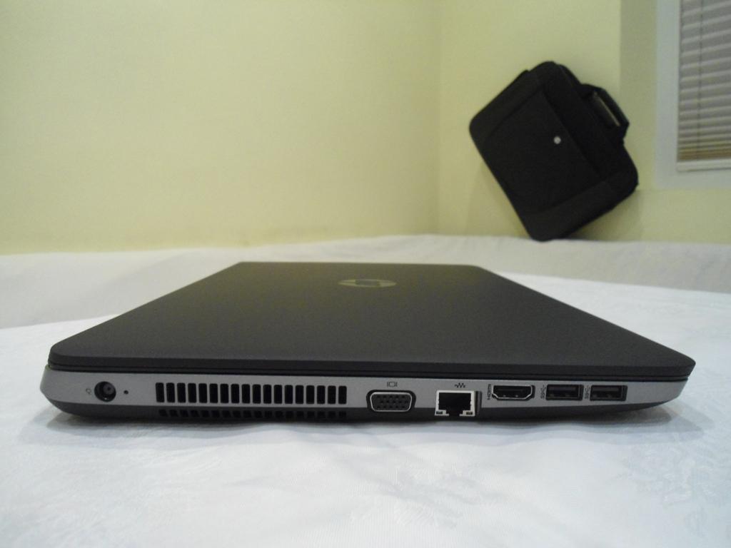 HP ProBook 450 GO (11)
