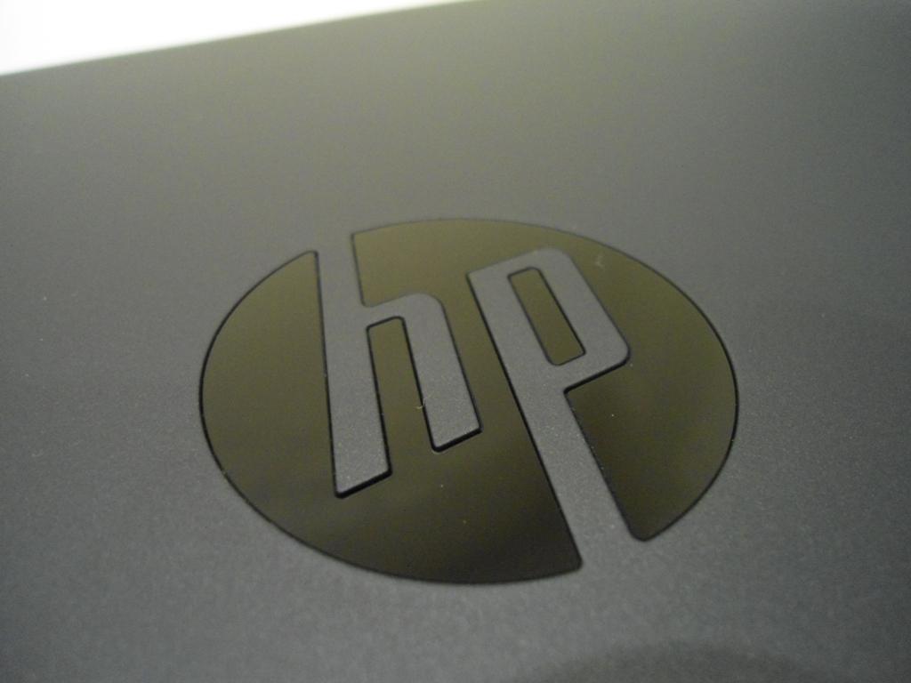 HP ProBook 450 GO (15)