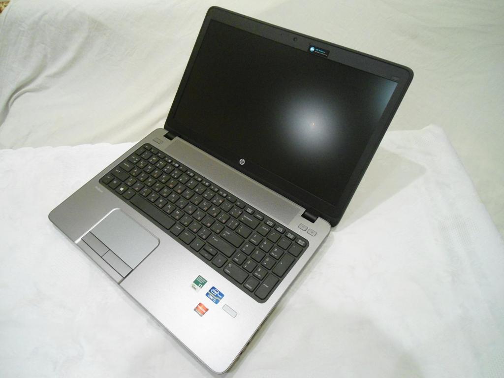HP ProBook 450 GO (23)