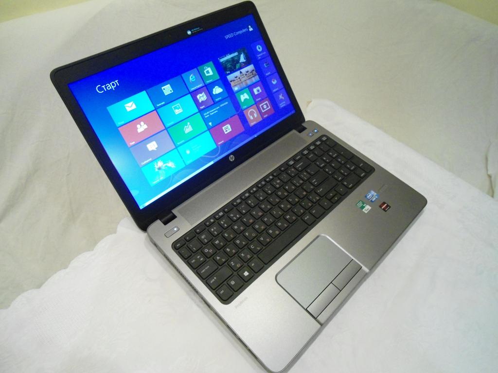 HP ProBook 450 GO (28)