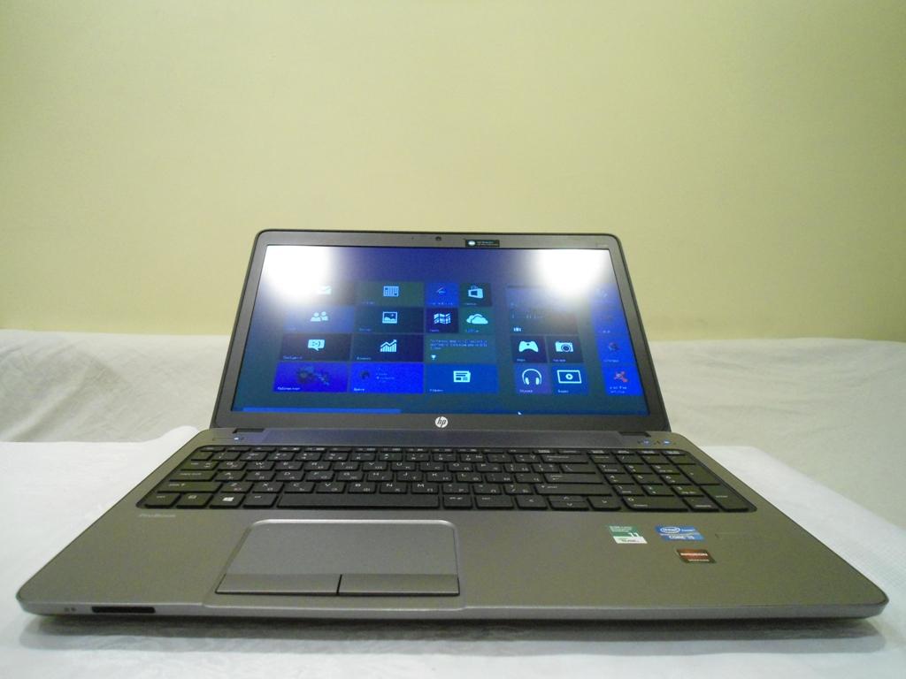HP ProBook 450 GO (30)