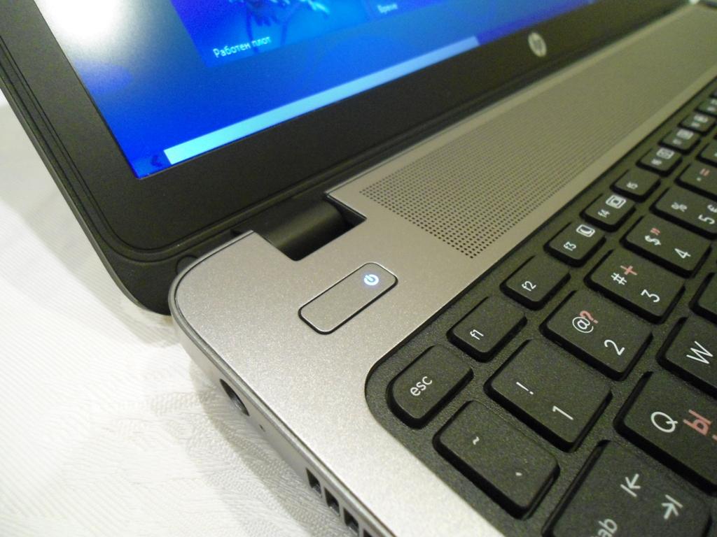 HP ProBook 450 GO (41)