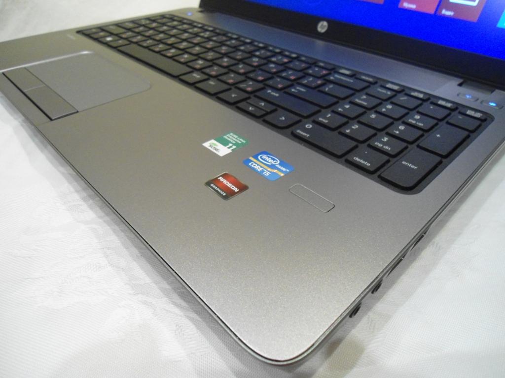 HP ProBook 450 GO (42)