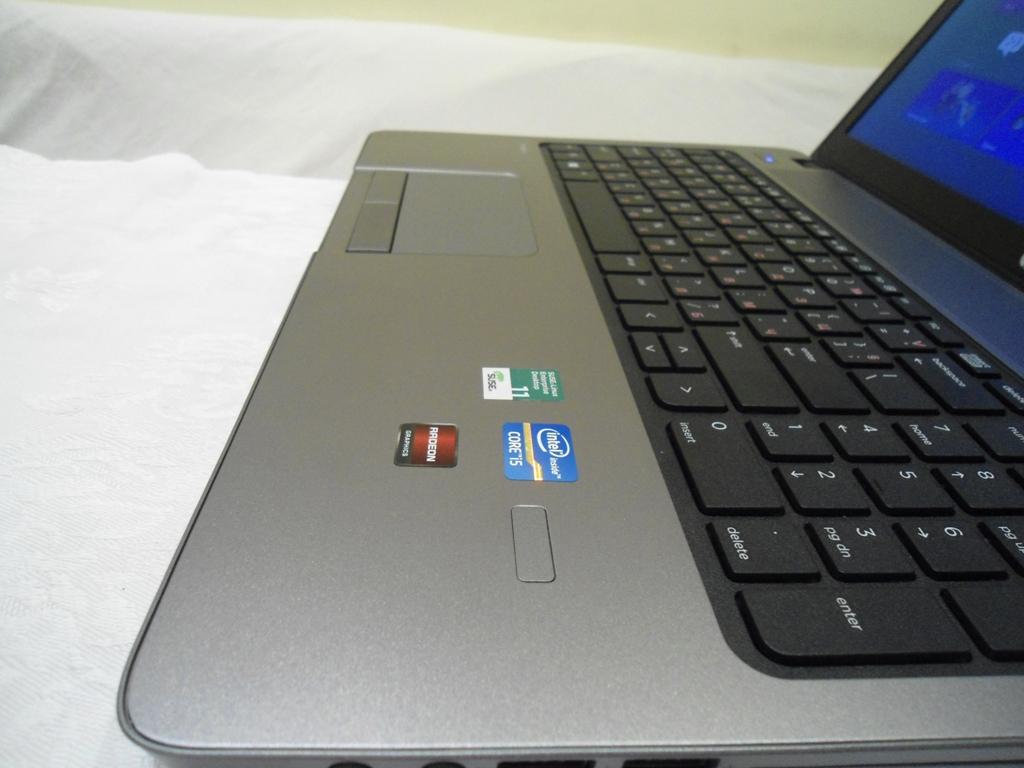 HP ProBook 450 GO (43)