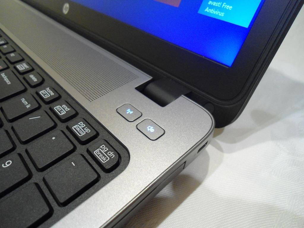 HP ProBook 450 GO (44)