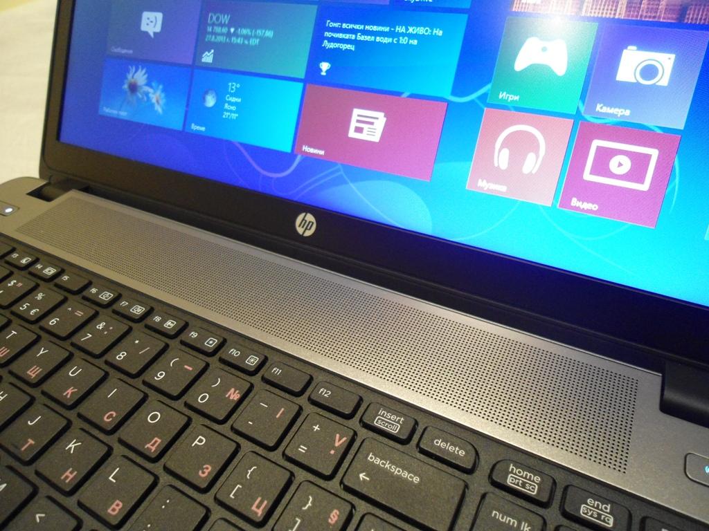 HP ProBook 450 GO (48)