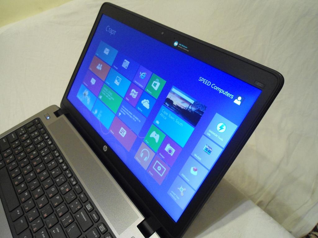 HP ProBook 450 GO (54)