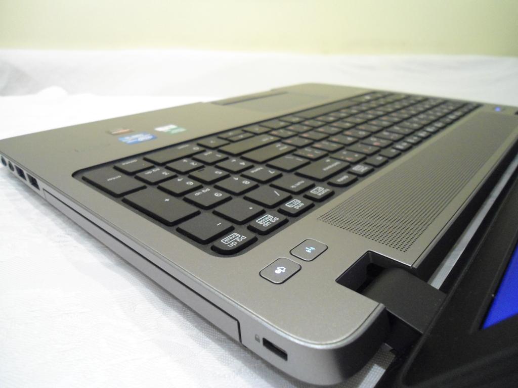 HP ProBook 450 GO (61)