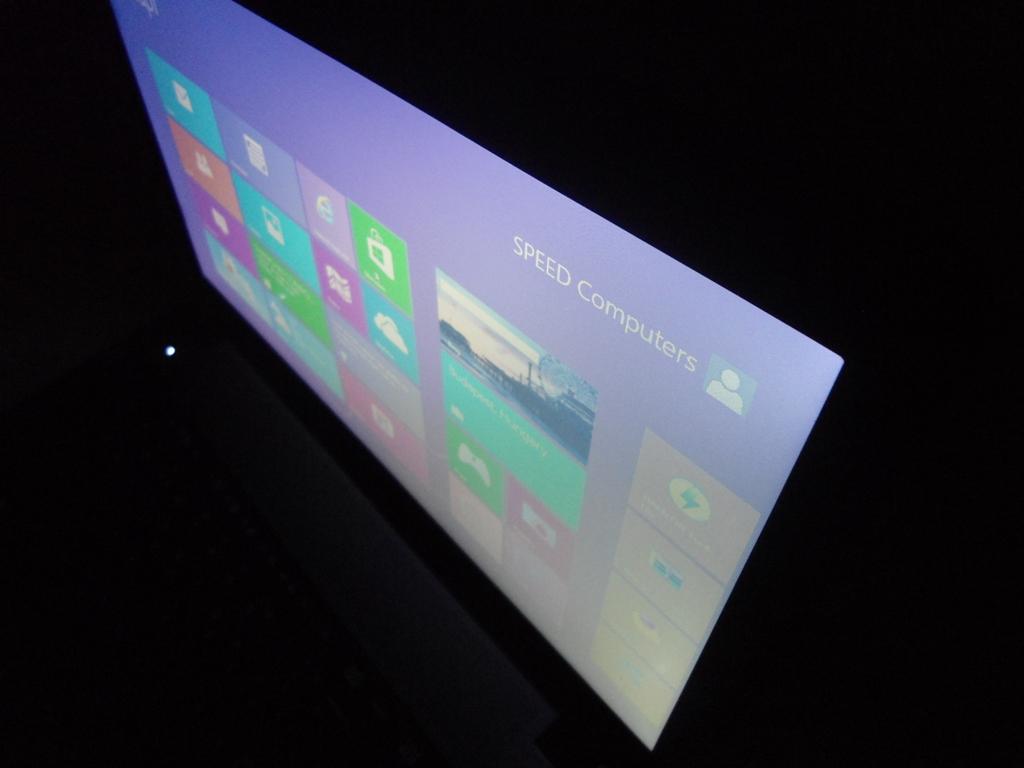HP ProBook 450 GO (65)