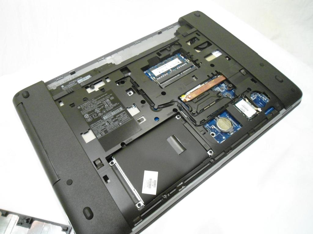 HP ProBook 450 GO (78)