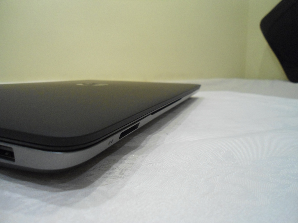 HP ProBook 450 GO (8)
