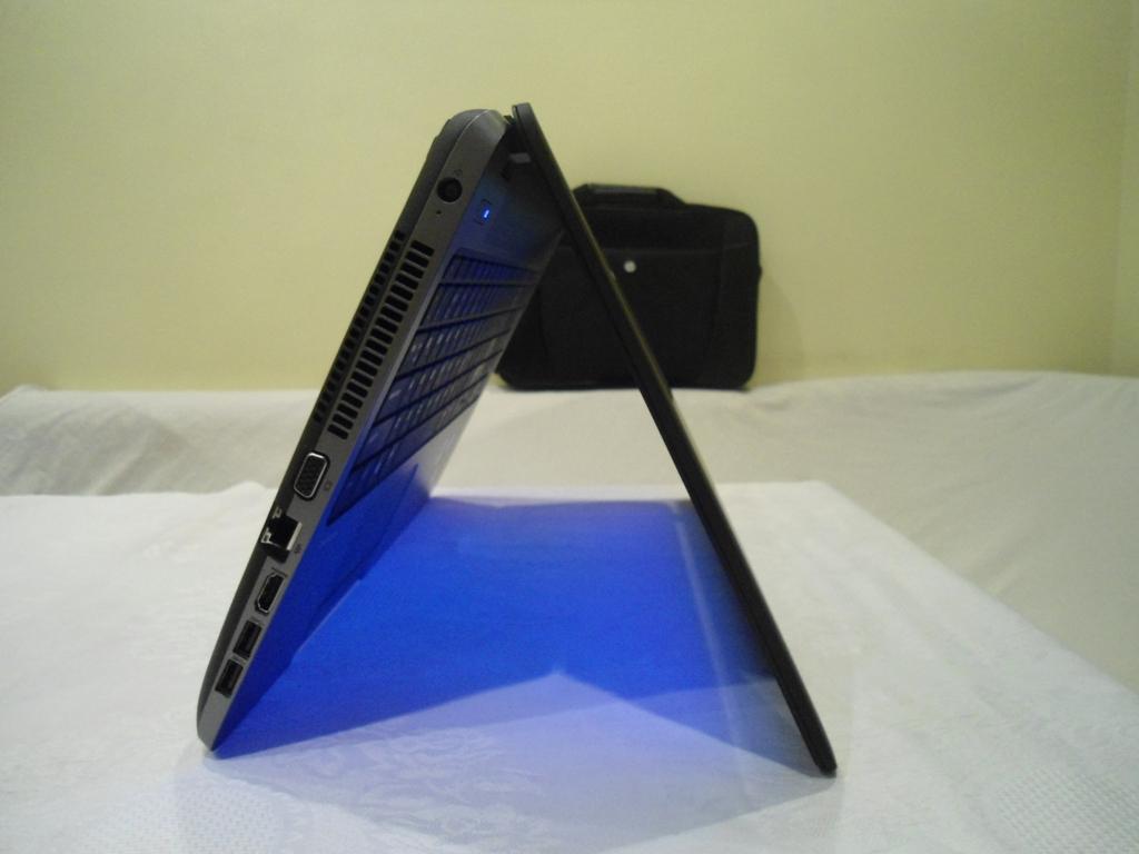 HP ProBook 450 GO (83)