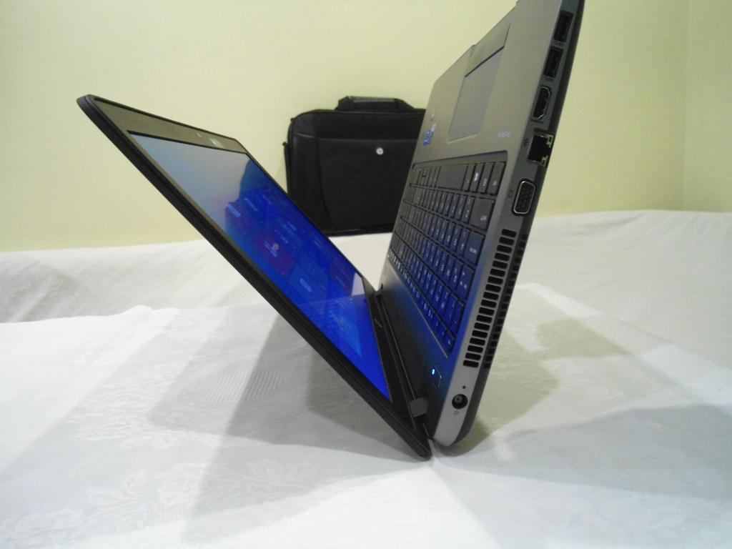 HP ProBook 450 GO (84)