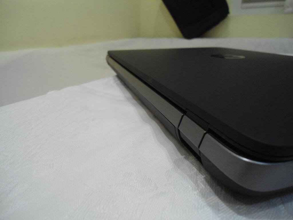 HP ProBook 450 GO (9)