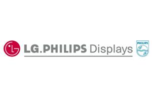 lg-displays-logo