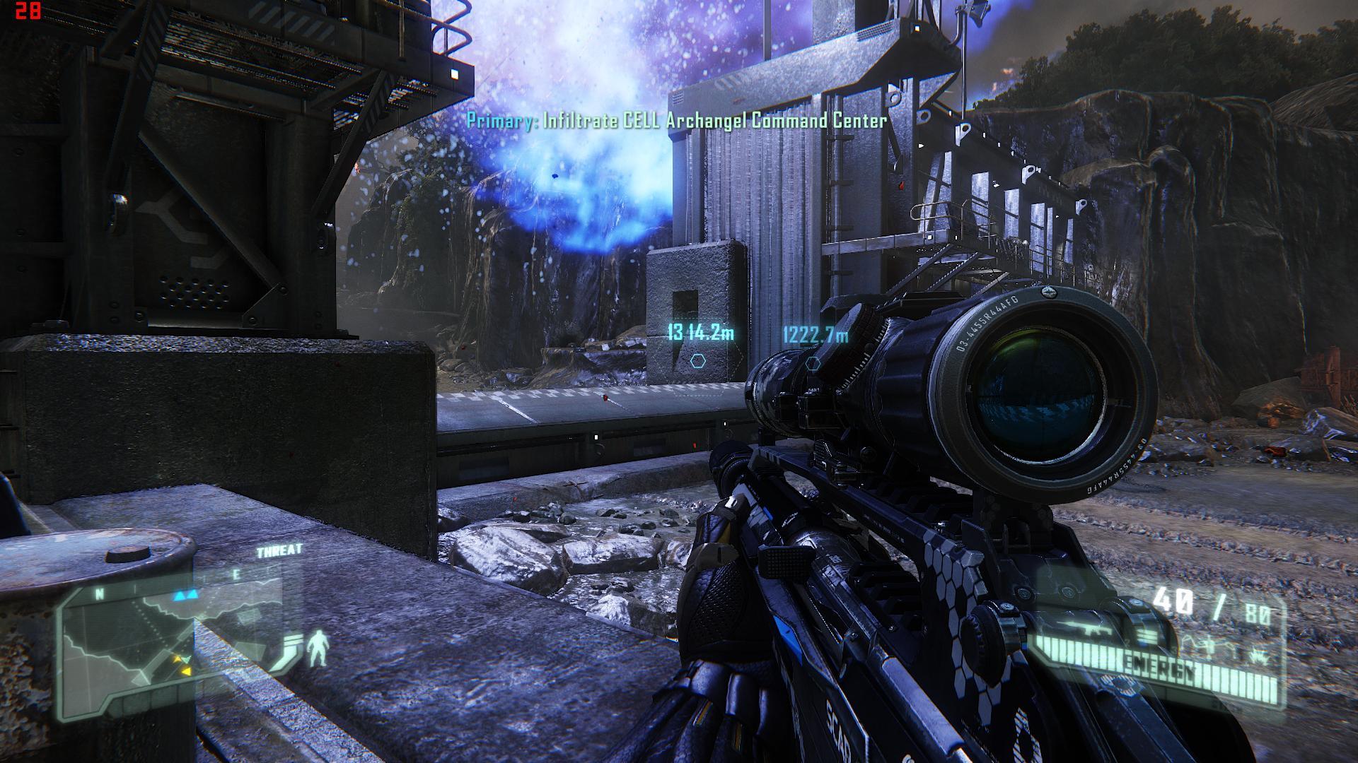 Crysis3 2013-11-27 23-14-43-93