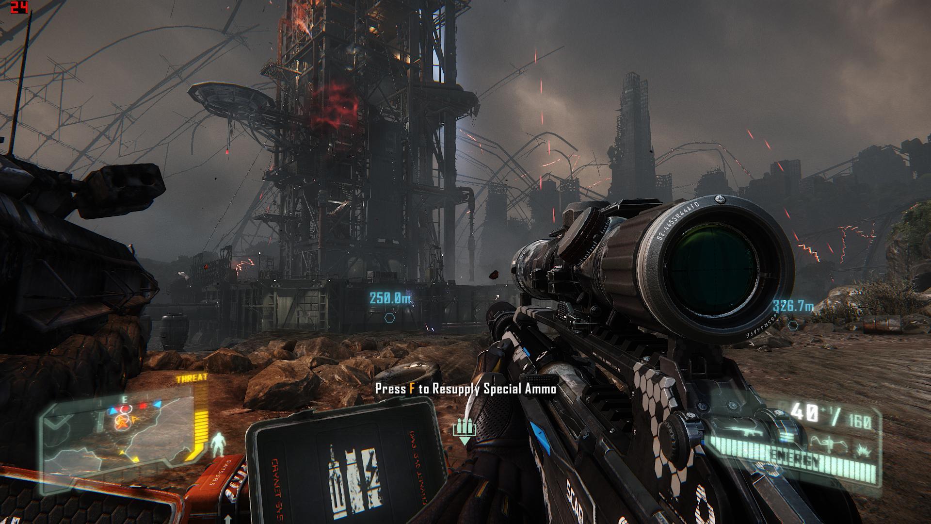 Crysis3 2013-11-27 23-16-43-42