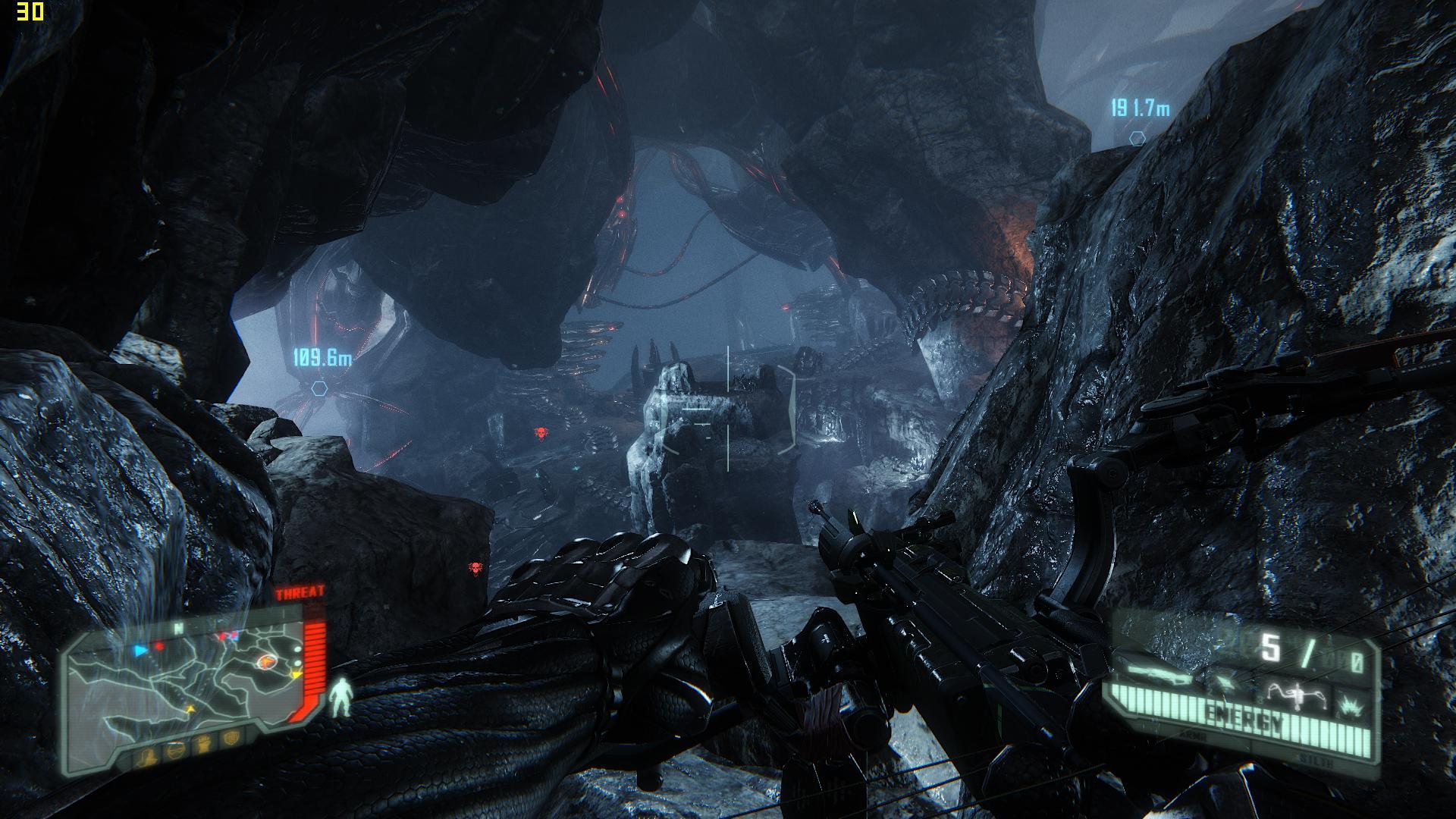 Crysis3 2013-11-29 08-47-17-15