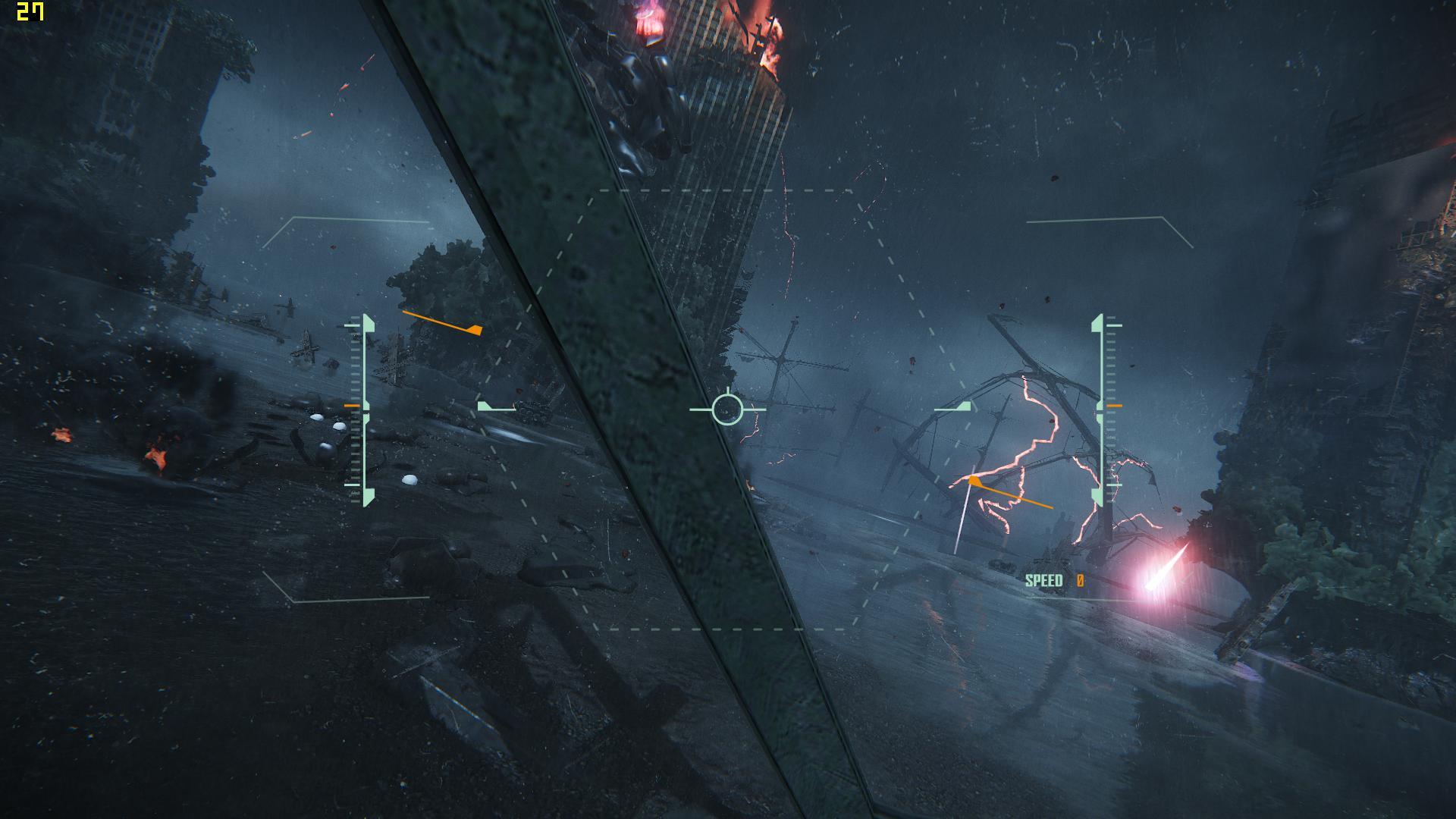 Crysis3 2013-11-29 08-48-51-87