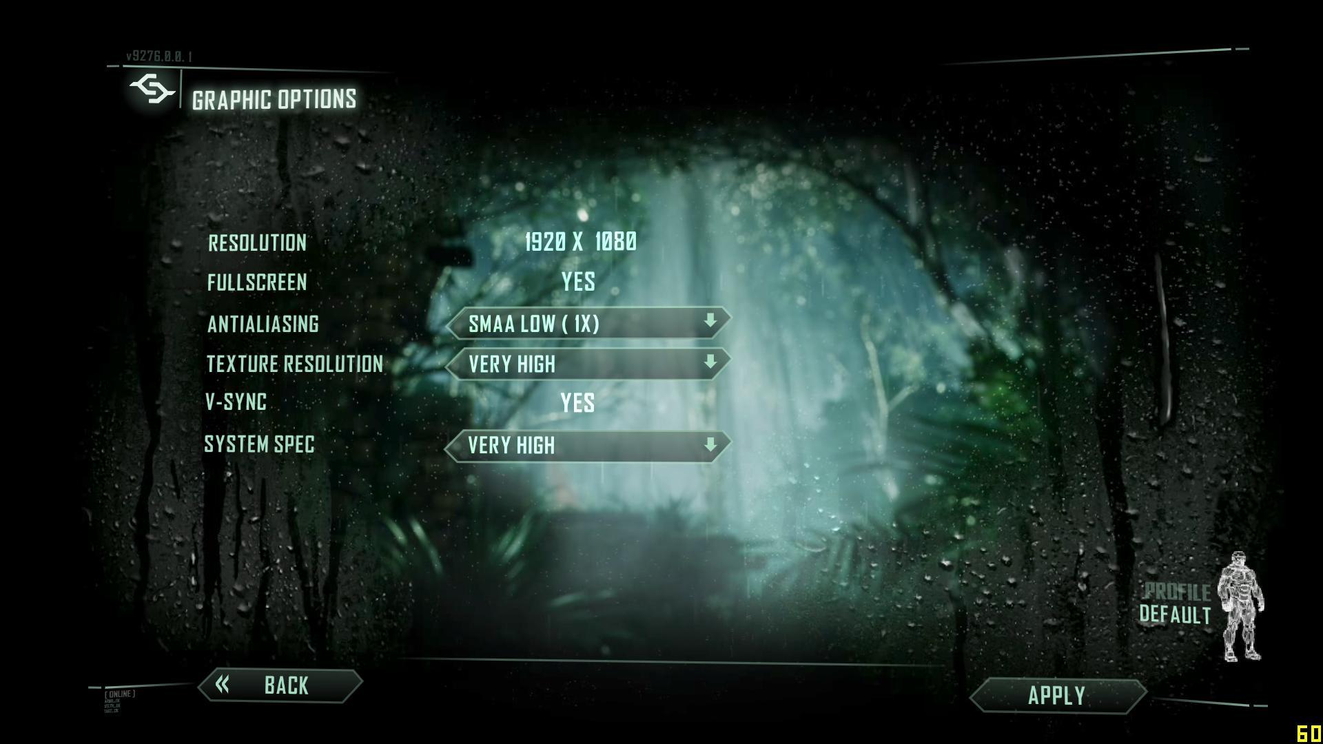 Crysis3 2013-11-29 08-56-33-31