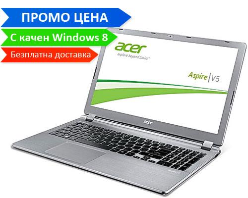 Klasaciq_2013_500x400_2_Acer-Aspire-V5-573G