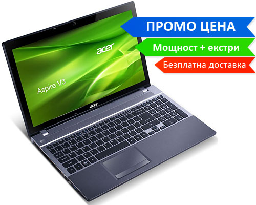 Klasaciq_2013_500x400_5_Acer-Aspire-V3-772G