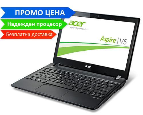 Klasaciq_2013_500x400_7_Acer-V5-131