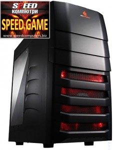 5_SPEED-GAME-ULTRA-Destroyer-GTX-Edition-Haswell
