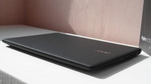 Acer Aspire V 17 Nitro VN7-791G (11)
