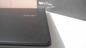 Acer Aspire V 17 Nitro VN7-791G (15)