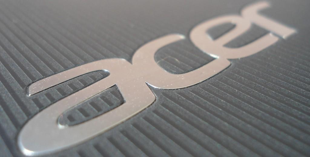 Acer Aspire V 17 Nitro VN7-791G (22)