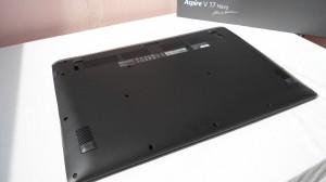 Acer Aspire V 17 Nitro (26)